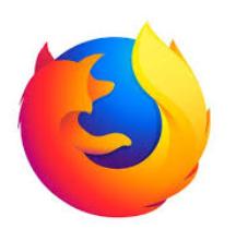 Mozilla Firefox Quantum 2018