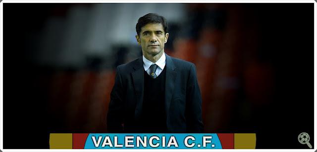 Marcelino Toral Valencia