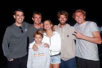 wavegarden cove night surfing 16 team