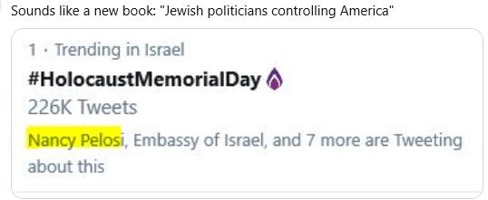 fuck-a-jew