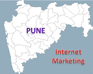 Internet Marketing, Institute Of Digital Marketing, http://digitalmarketing.ac.in