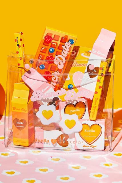 zoella-x-colourpop-brunch-date-collection
