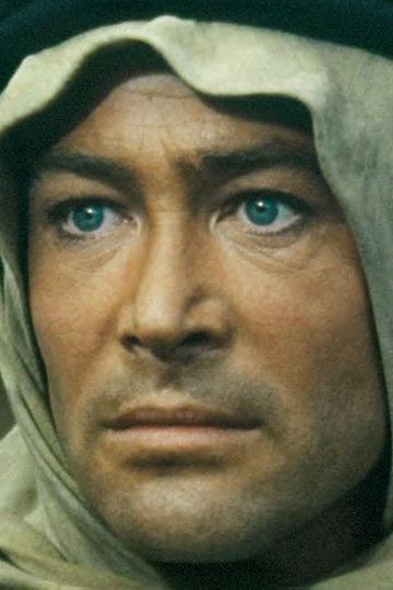the scott rollins film and tv trivia blog