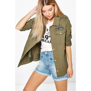 http://www.polyvore.com/boohoo_boutique_lola_army_jacket/thing?id=174713727