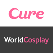 https://worldcosplay.net/member/182051