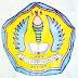 SMK Bina Patria Bangsa Klaten Logo