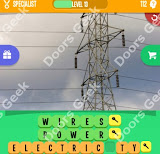 cheats, solutions, walkthrough for 1 pic 3 words level 112