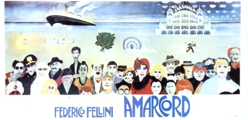 Amarcord_Manifesto_Giuliano_Geleng