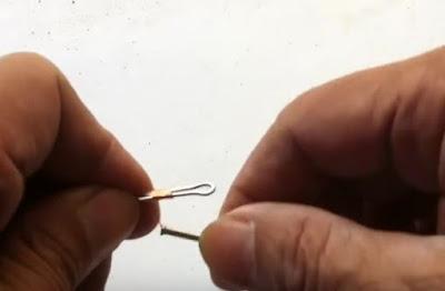 tutorial membuat kodok loncat