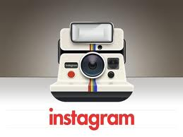 Three Reasons Why Your Small Business Should Be Using Instagram
