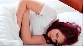 Dapatkan Cara Cerdas Mengatasi Nyeri Berlebihan Saat Menstruasi, Jual Buku Tips Cepat Hamil