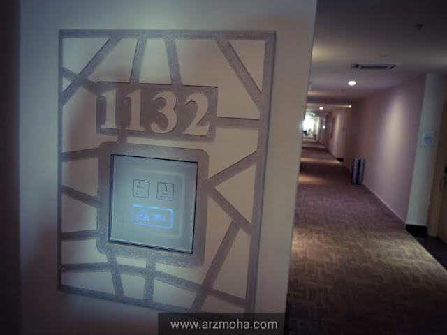 hotel berdekatan maps perak, hotel selesa berdekatan movie animation park studio, hotel bajet berdekatan maps perak, hotel bajet meru raya ipoh, hotel selesa di bandar meru raya, hotel di meru raya,