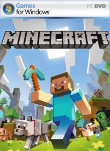 DOWNLOAD MINECRAFT 1.9.2 – PC COMPUTADOR