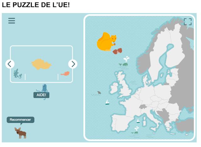 https://europa.eu/learning-corner/eu-puzzle_fr