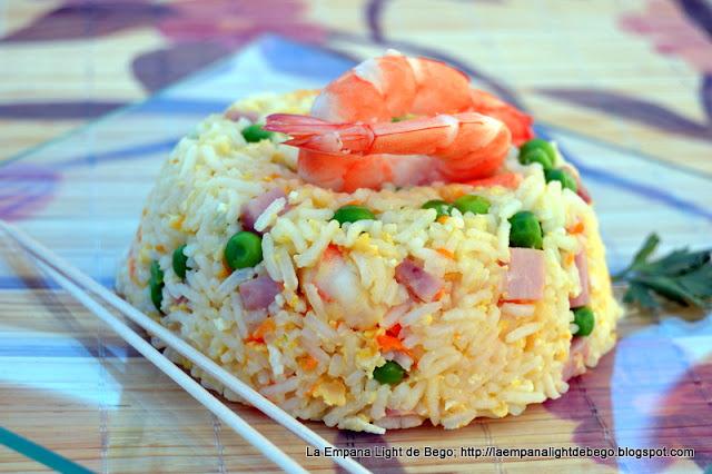 receta-de-arroz-tres-delicias-paso-a-paso