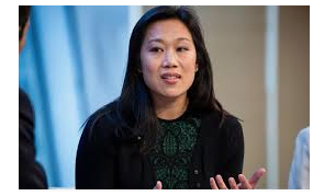 Priscilla Chan Net Worth 2020