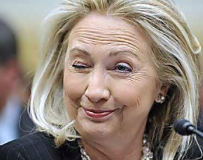 Hillary Clinton Withheld Benghazi Documents