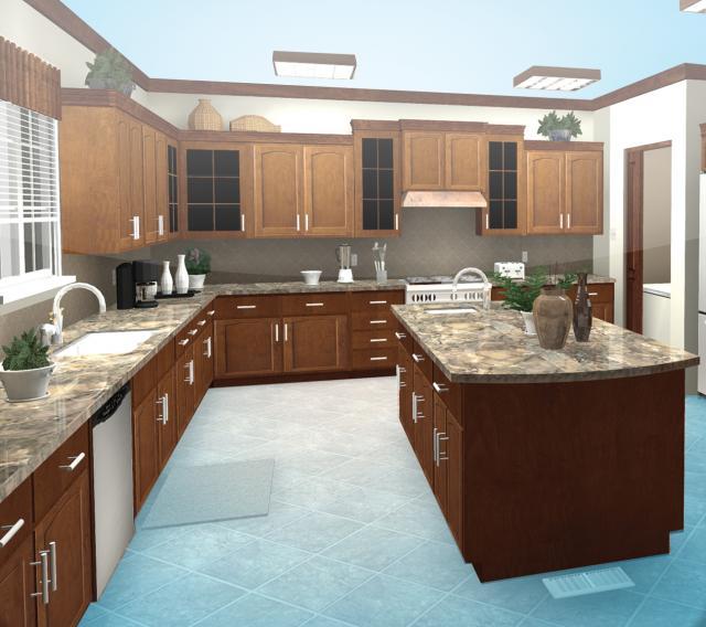 Free Bathroom Cabinet Design Software