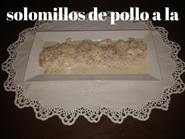 http://www.carminasardinaysucocina.com/2019/01/solomillos-de-pollo-la-carbonara.html