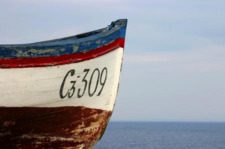 sozopol boat