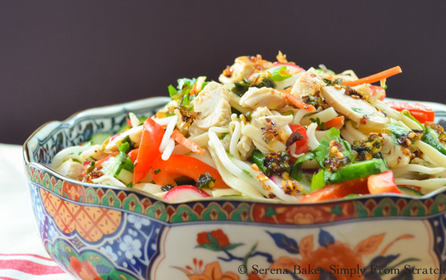 Asian-Noodle-Chicken-Vegetable-Salad-Chili-Scallion-Oil-Drizzle.jpg