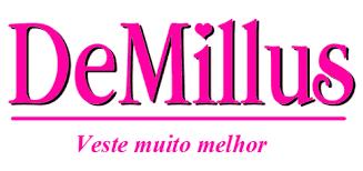 lingerie para final do ano - reveillon - demillus
