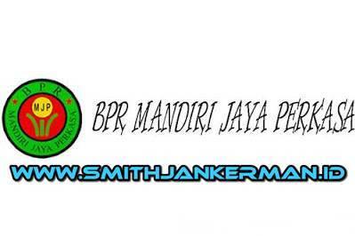 Lowongan PT. BPR Mandiri Jaya Perkasa Pekanbaru Mei 2018