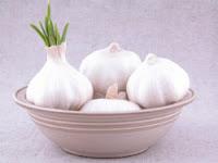 Garlic Health Benefits For Liver