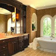 Classic Bathroom Designs