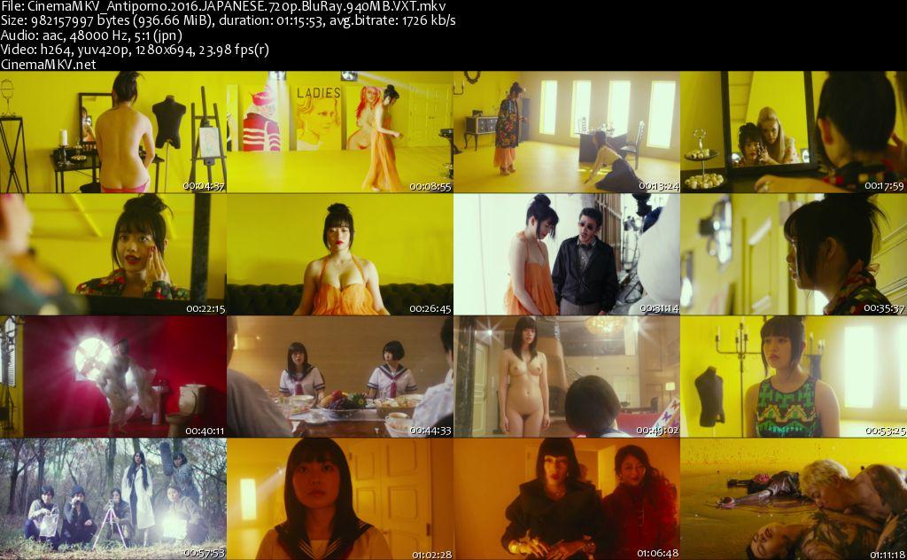 japanese japan porn video