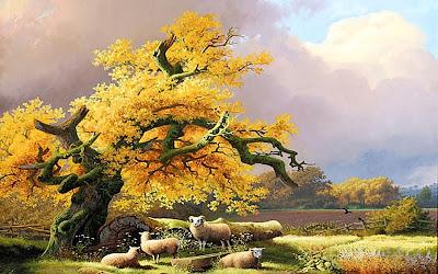Download Nature Art