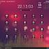 Spectrum Music Analyzer Untuk Desktop Windows 7, 8, 10 Tanpa Software Tambahan