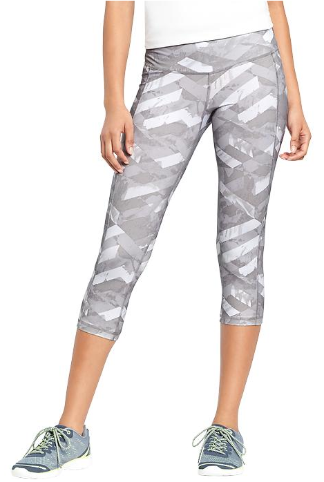 9685d7efc7 My Favorite Gym Clothes on Sale! Compression Pants for $18! | A ...