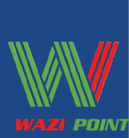 Wazipoint Engineering Blog