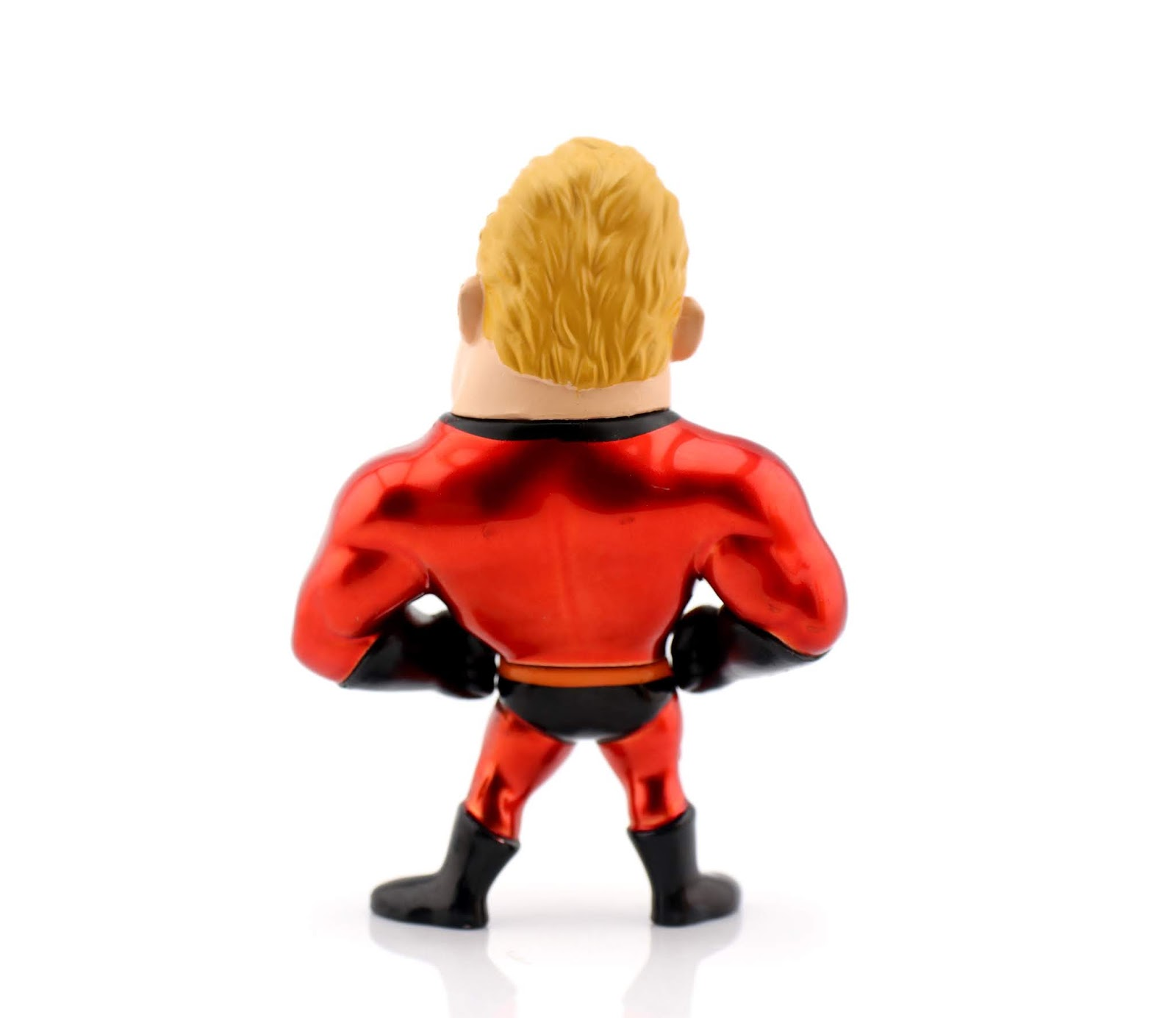 incredibles 2 metalfigs mr. incredible
