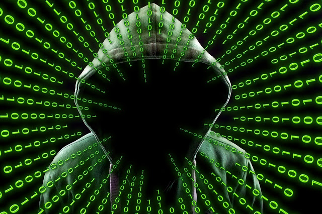 Free Hacking Tools To Become Powerful Ethical Hacker