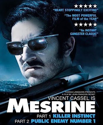mesrine blogspot