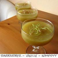 http://inaisst.blogspot.de/2013/05/rhabarber-vanille-kompott.html