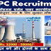 NTPC Limited Releases Huge Vacancies Notification For Freshers/Experiences In Multiple Positions