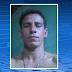 LOCAL: Preso, homem acusado de matar mulher em São Joaquim do Monte.
