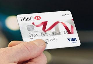 Kartu Kredit Paling Menguntungkan