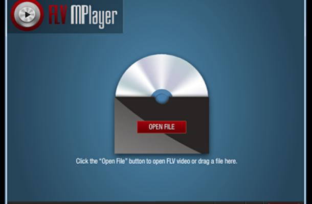 Flv editor mac: free edit flv files with flv video editor.