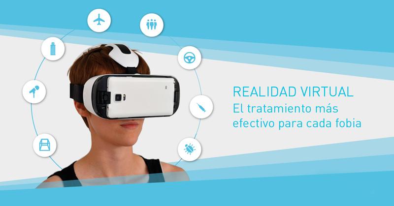 realidad_virtual_valencia