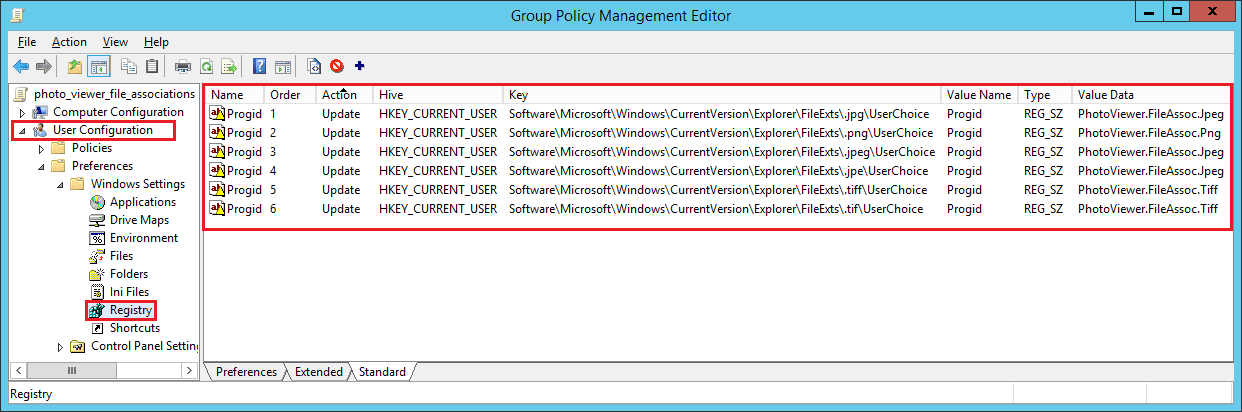 how to create restore point in windows server 2008 r2
