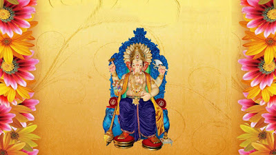ganeshdada-wallpapers-imgs-all-are-very-fine