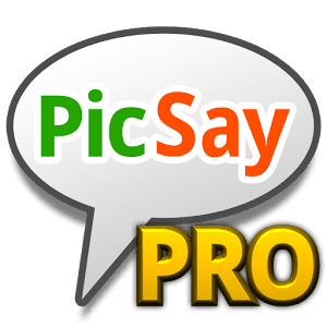 PicSay Pro – Photo Editor 1.8.0.5 Paid APK is Here!