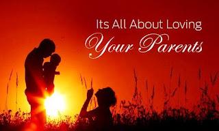 Parents Day Images Pictures Photos Happy Parents Day 2016 - Parents Day Quotes