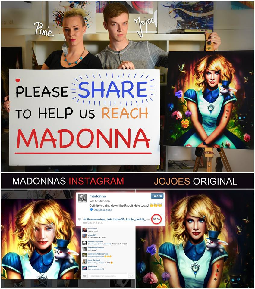an analysis of the madonna phenomenon in popular culture Interrogating postfeminism: gender and the politics of popular culture   postfeminist mass media culture, analyzing phenomena ranging from action films .