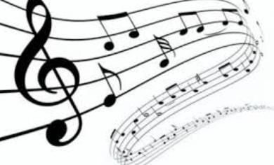 nada musik