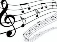 Tahukah Kamu Jika Musik Dapat Meredakan Hipertensi